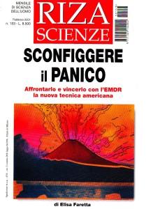Sconfiggere il panico
