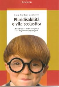 Pluridisabilità e vita scolastica
