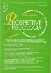 Prospettive di psicologia