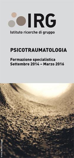 Programma Psicotraumatologia-1