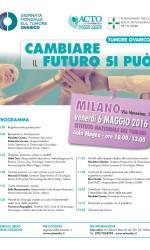 LOCANDINA_EVENTO_6_MAGGIO_2016-page-001